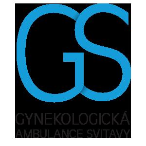 Gynekologická ambulace Svitavy